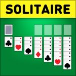 Solitaire Collection: Klondike, Spider & FreeCell