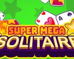 Super Mega Solitaire